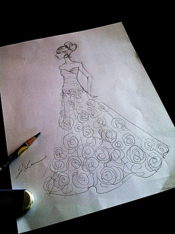 Sketch-Photo1