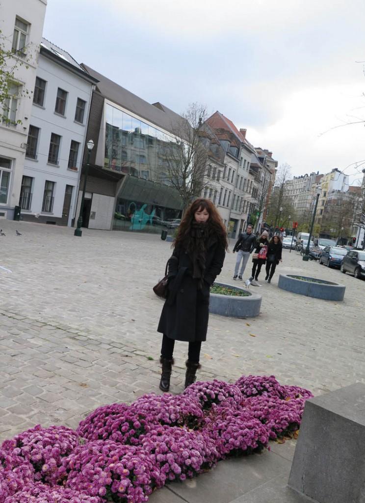 flowers-744x1024